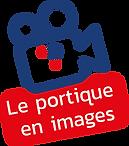 portique en images.png