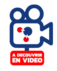 DECOUVRIR VIDEO_Plan de travail 1_Plan d