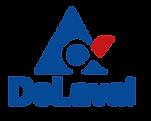 Logo DeLaval_Plan de travail 1.png