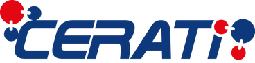 Cerati logo