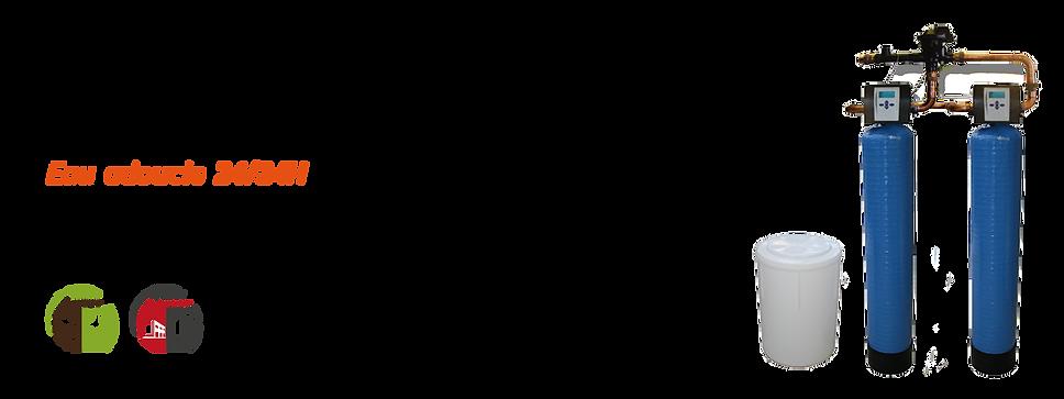 DUPLEX 1'' 1-2.png