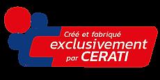 FAB CERATI_Plan de travail 1.png