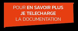 texte web doc .png