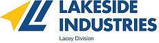 lakeside_stacked_lacey_RGB.jpg