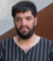A1_Rodrigo Batista_Roberta Segata.jpg
