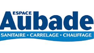 CODIAL & Aubade