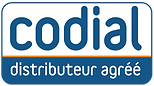 logo distributeur agree CODIAL.png