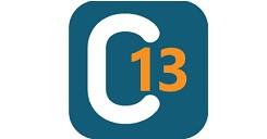 CODIAL 13