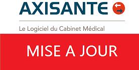 AxiSanté5  3.16.70.0