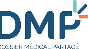 DMP - AxiSanté 5