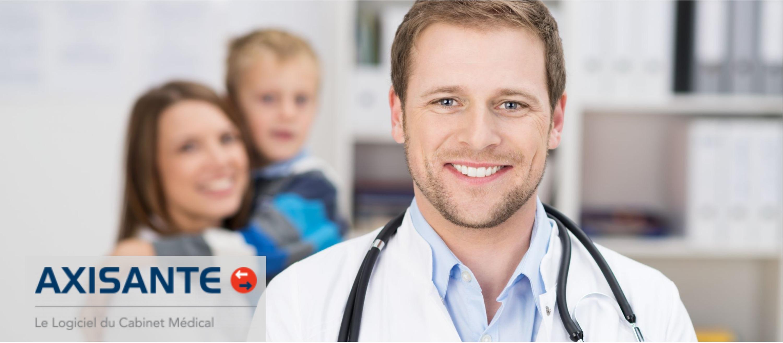 Dossiers patients