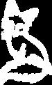 Logo--white-plain.png