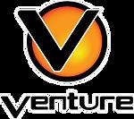 Venture_2013_Full.png