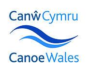 Canoe Wales_Square_CMYK.jpg
