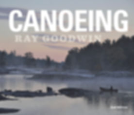 Canoeing 2ed front cover high res.jpg