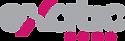 Logo-Exatic-Bogota-Infraestructura-Tecno