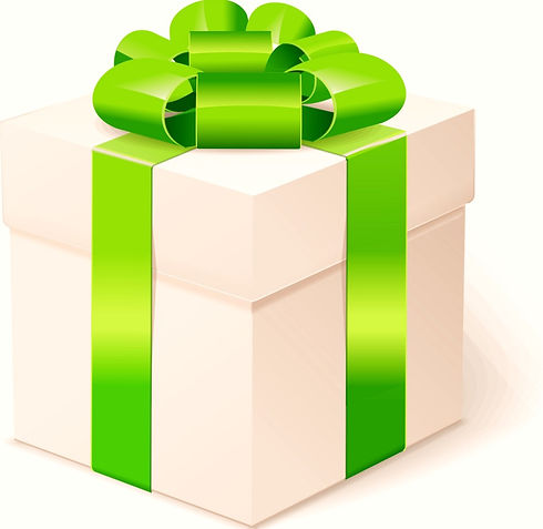 white-gift-box-with-bows-and-green-ribbon-vector-1600632_edited.jpg