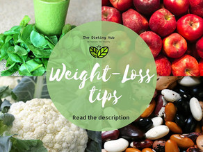 how to lose weight ? | Weight loss tips | quick weight loss tips