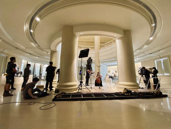 博物館滑軌拍攝.jpg