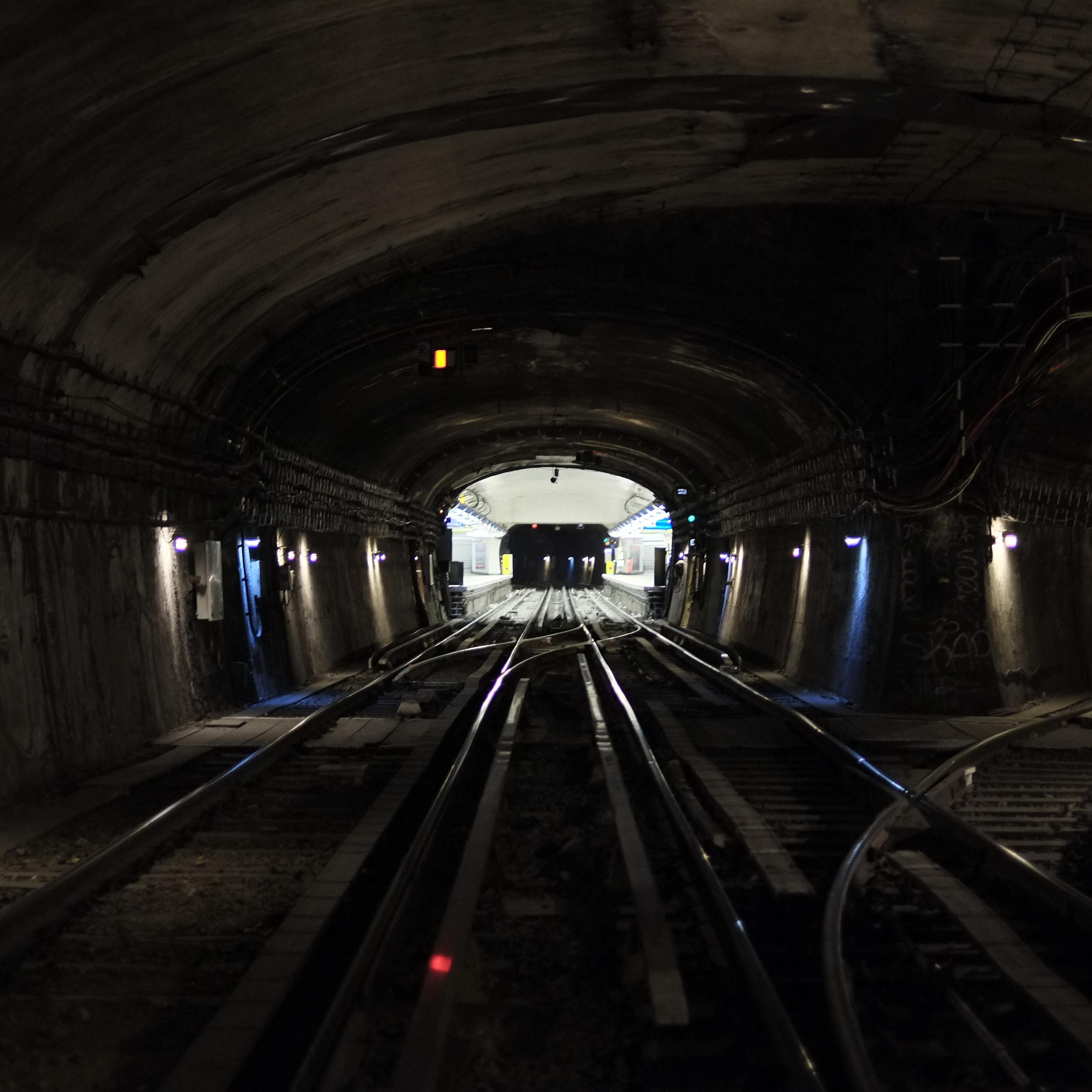 RATP 9