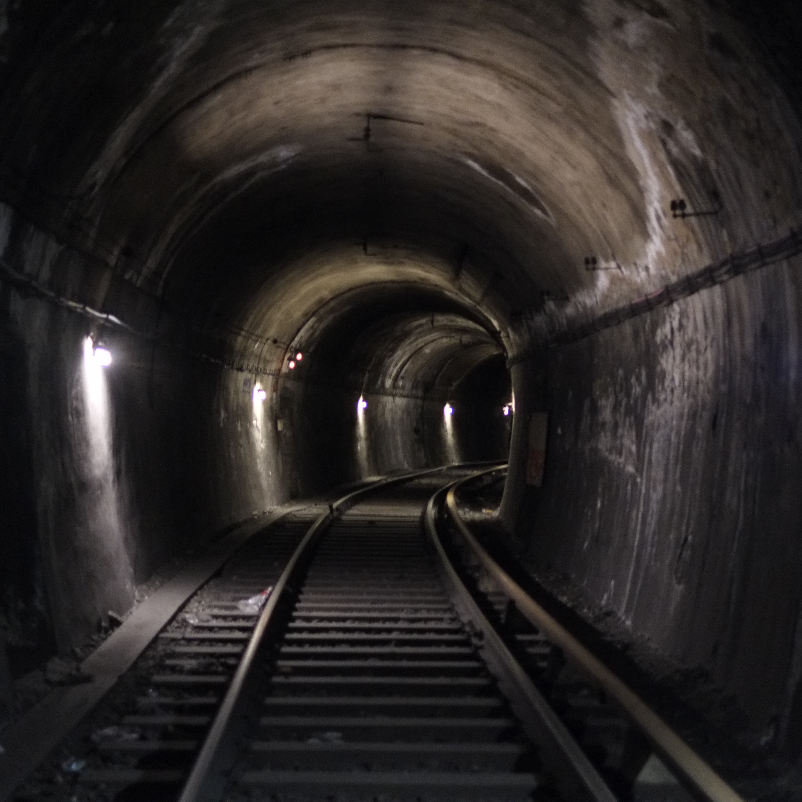 RATP 5