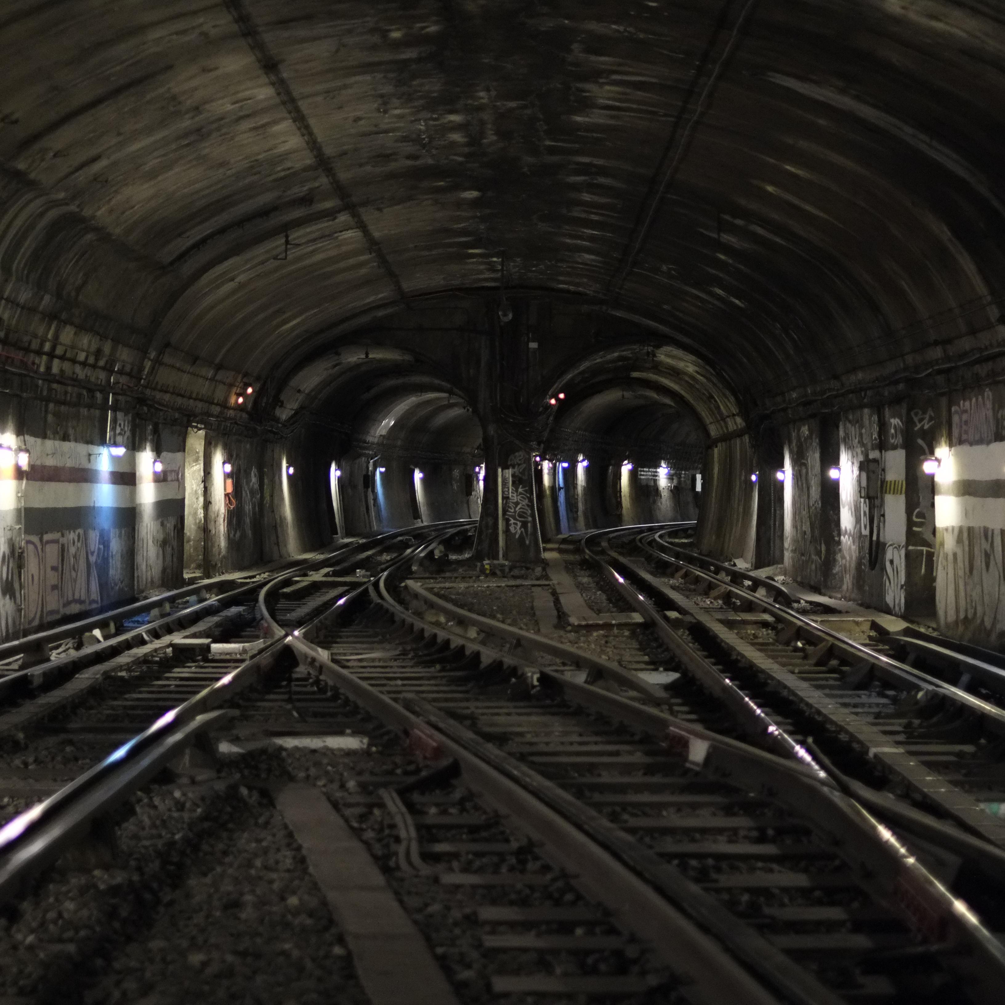RATP 4