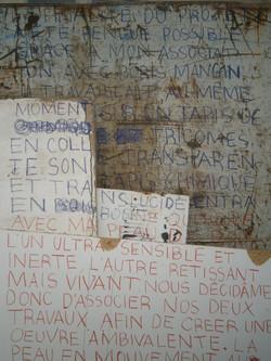 Mémoire (vue 13)