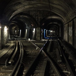 RATP 1