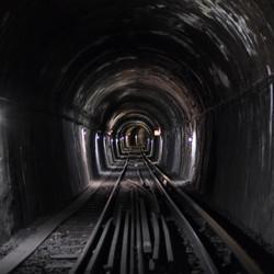 RATP 6