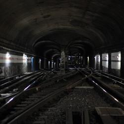 RATP 2