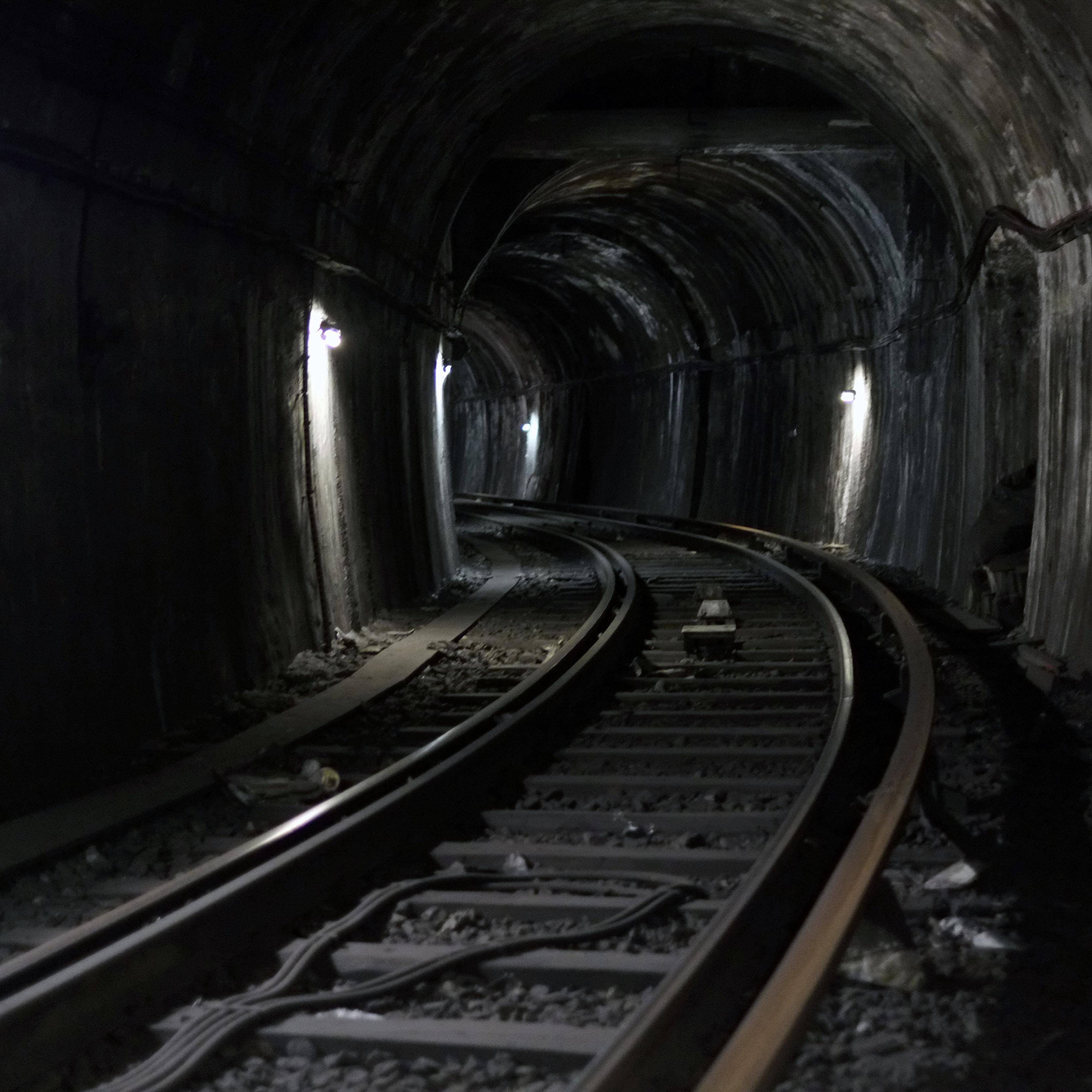 RATP 8
