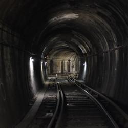 RATP 7