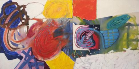 A pintura e seus vários campos