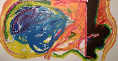 A pintura e o documentário da pintura