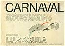 carnaval-eudoro_augusto003.jpg