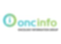 oncinfo logo