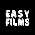 EASY FILMS-04 (B-no bg).png