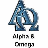 Alpha-and-Omega-Book.webp