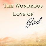 The-Wondrous-Love-of-God-Book.webp