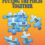 Putting-the-Pieces-Together-Book.webp