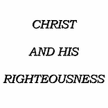 Christ-and-His-Righteousness.webp