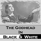 The-Godhead-in-Black-and-White.webp