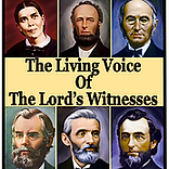 The-Living-Voice-of-the-Lords-Witnesses-