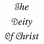 The-Deity-of-Christ-Book.webp