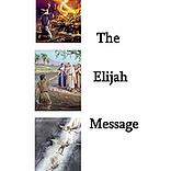 The-Elijah-Message-Book.webp