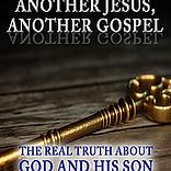 Another-Jesus-Another-Gospel-Book.webp