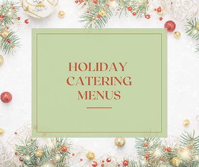 BFHOLIDAYCATERINGPIC.png