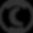 Sanskrit_Moon_logo_Large_Black.png