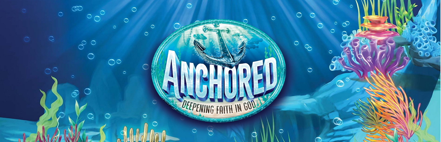anchored.PNG