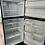 Thumbnail: Stainless Refrigerator
